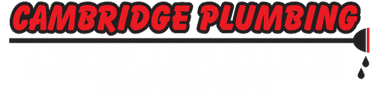 Cambridge Plumbing & Water Conditioning